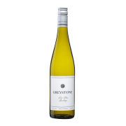 Greystone Sea Star Riesling 2016