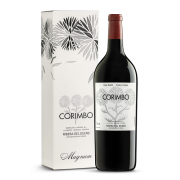 Bodegas la Horra Corimbo 2013 (Magnum with gift box, 1.5L)