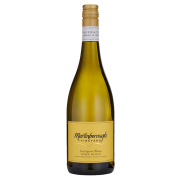 Martinborough Vineyard Sauvignon Blanc Home Block 2017