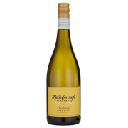 Martinborough Vineyard Chardonnay