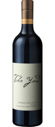 Larry Cherubino The Yard Riversdale Cabernet Sauvignon 2017