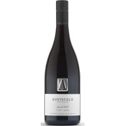 Auntsfield Hawk Hill Pinot Noir