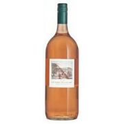 Bonny Doon Vineyard Vin Gris De Cigare 2016 Magnum (1,500ml)