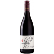 Mt. Difficulty Pinot Noir 2011