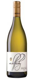 Mt. Difficulty Pinot Gris 2012