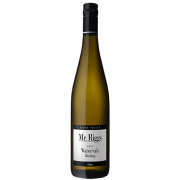 Mr. Riggs Watervale Riesling 2012