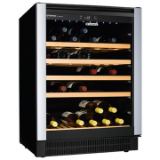 Vintec wine fridge 3