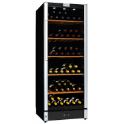 Vintec wine fridge 5