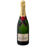 Moët & Chandon Brut Impérial NV
