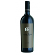Black Barn Hawke's Bay Tempranillo 2012