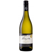 Mt. Difficulty Roaring Meg Pinot Gris 2016