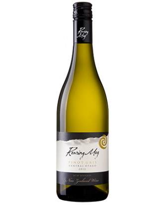 Mt. Difficulty Roaring Meg Pinot Gris 2017