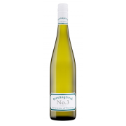 Rieslingfreak No.3 Clare Valley Riesling 2014