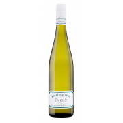 Rieslingfreak No.5 Clare Valley Riesling 2014