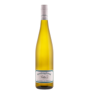 Rieslingfreak N°2 Polish Hill River Riesling 2014