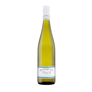 Reslingfreak No.8 Polish Hill River Riesling 'Schatzkammer' 2014
