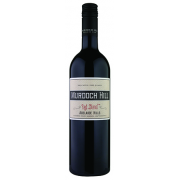 Murdoch Hill Red Blend 2015