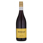 Martinborough Vineyard Pinot Noir 2012