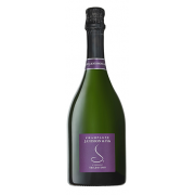 Champagne Janisson & Fils Tradition Brut NV