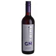 Graham Norton's Own Shiraz 2015
