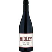Murdoch Hill Ridley Pinot x Three 2017