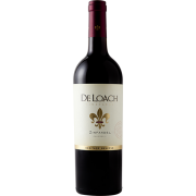 De Loach Vineyards California Zinfandel