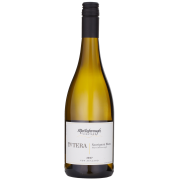 Martinborough Vineyard Te Tera Sauvignon Blanc