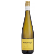 Martinborough Manu Riesling 2016