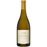 TOR Wines Beresini Vineyard – Torchiana Chardonnay
