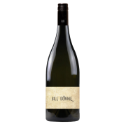 Bill Downie Biodynamic Petit Verdot 2015
