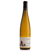Domaine Neumeyer Pinot Gris Berger Schaefferstein 2016
