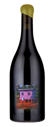 William Downie Cathedral Pinot Noir 2019