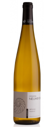Domaine Neumeyer Riesling Hospices 2018