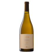 TOR Wines Carneros Vineyard Chardonnay 2018