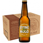 Stone & Wood Pacific Ale 24 x 330ml
