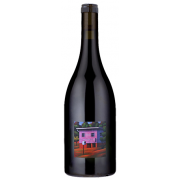 William Downie Cathedral Pinot Noir 2018