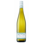 Rieslingfreak No.33 Clare Valley Riesling