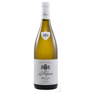 Domaine Jacqueson Rully 1er Cru Blanc Les Margotes 2019