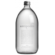 Antipodes Still Water