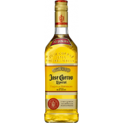 Jose Cuervo Gold
