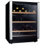 Vintec wine fridge 4