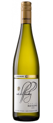 Mt. Difficulty Target Gully Riesling 2011
