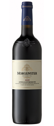 Morgenster Estate 2009