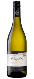 Roaring Meg Pinot Gris by Mt. Difficulty 2013