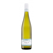 Rieslingfreak No.4 Eden Valley Riesling 2018